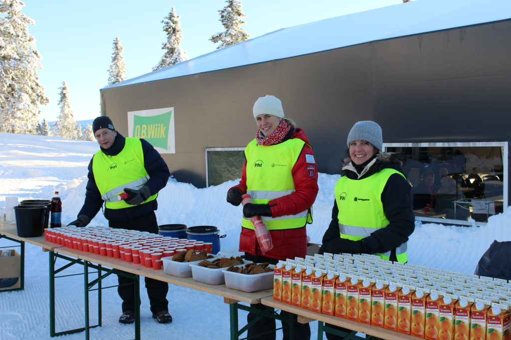 Romjulsrennet Sjusjøen 2017 (16)
